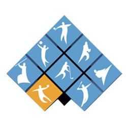 Logo-Buc-v2