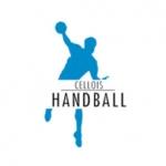 Logo-cellois-v2