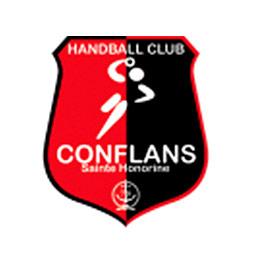 Logo-conflans-v2