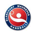 Logo-elancourt-v2
