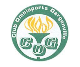 Logo-gargenville-v2