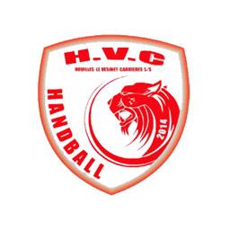 Logo-houilles-HVC
