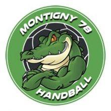 asmb-montigny-logo