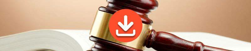CDHB78 - reglement-banniere