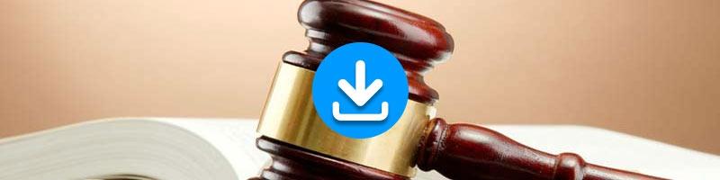 Statuts du Comité CDHB78