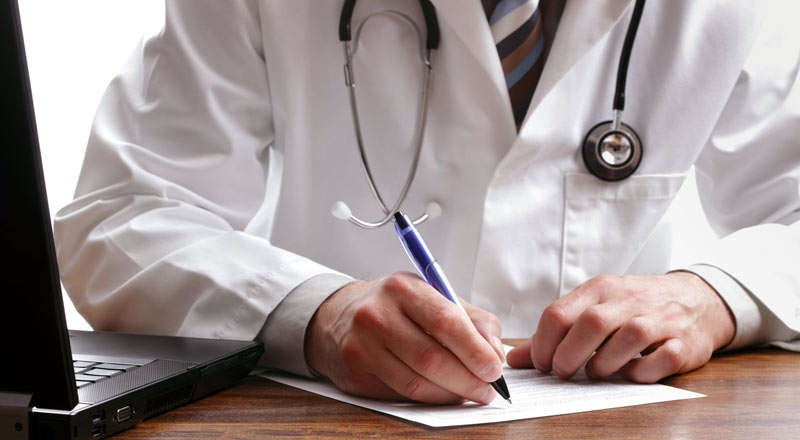 certificat-médical
