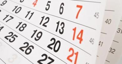 calendrier-banniere
