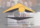 CRIB – webinaire  «Comment bien préparer sa rentrée après cette période de restrictions» – 14/06/2021