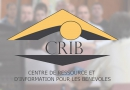 Interventions C.R.I.B.