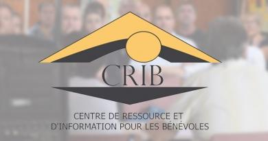 """CRIB – webinaire  """"Comment bien préparer sa rentrée après cette période de restrictions"""" – 14/06/2021"""