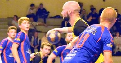 programme-matchs-we
