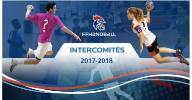 intercomités 2017 2018
