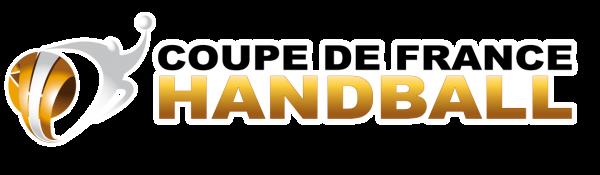 logo coupe de france 2017-2018