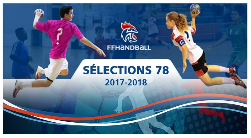 Selection-2018