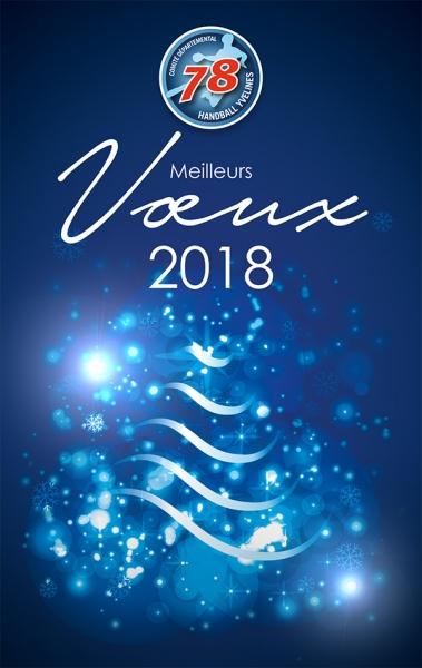 CDHB-Carte-de-vœux-2018