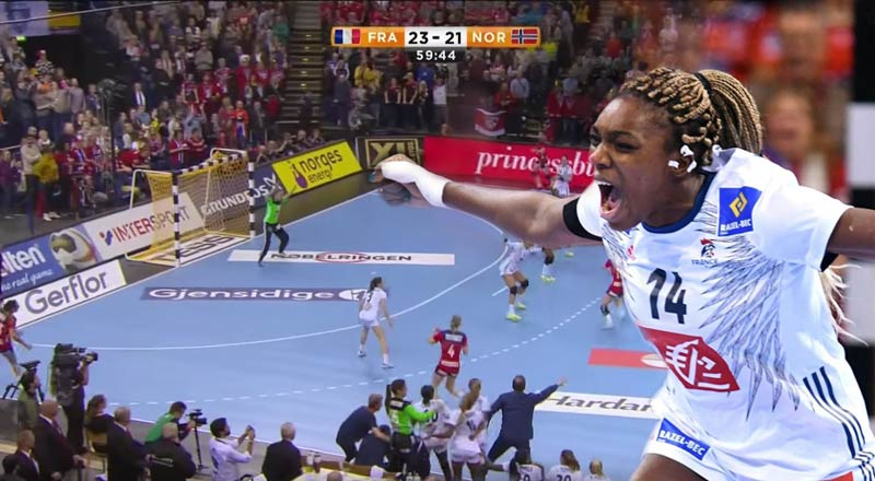 championne-du-monde-2017