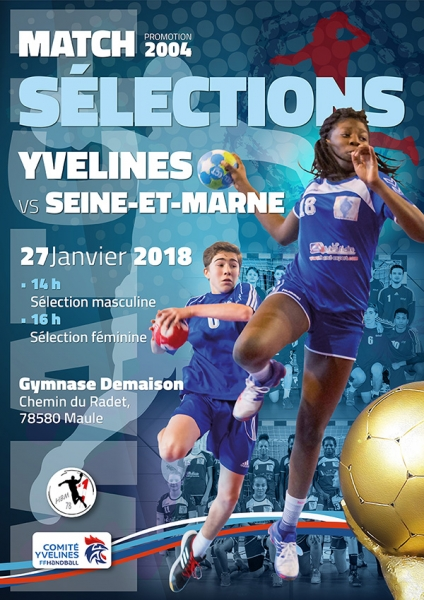 Affichette-Selection