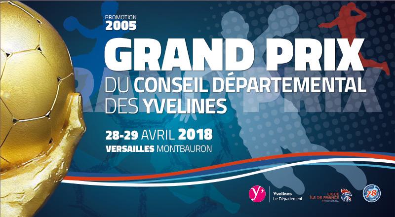 GRAND-PRIX-Banniere-article