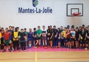 Handball-CDHBY-Sélection-2005-2006