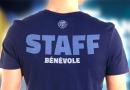 staff-benevole-grand-prix