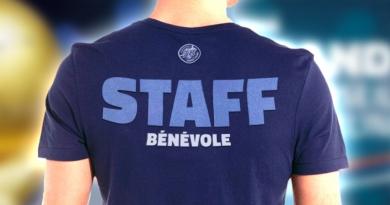 staff-benevole-grand-prix