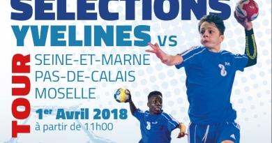 Affichette-Selection-Intercoms-Mantes-la-Jolie