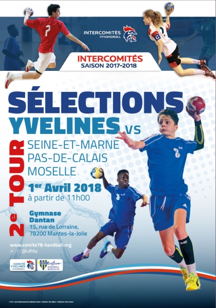 Affichette-Selection-Intercoms-Mantes-la-Jolie
