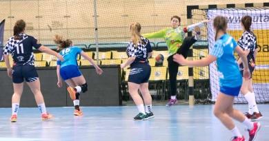 CDHBY-Banniere-Match-03