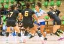 CDHBY-Banniere-Match-04