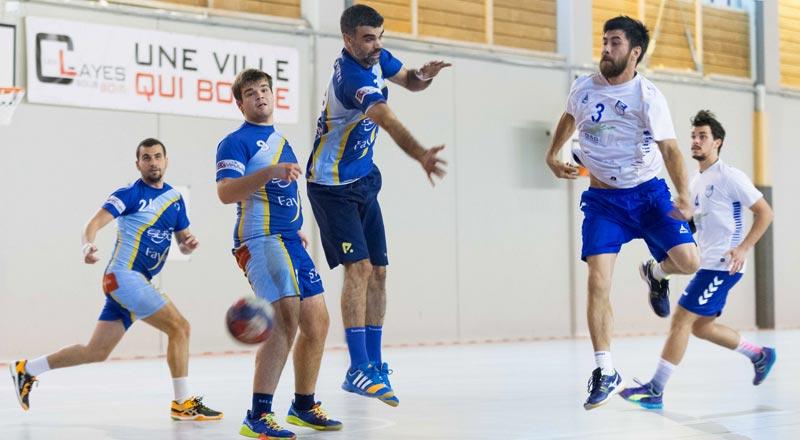 CDHBY-Banniere-Match-05