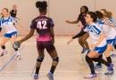 CDHBY-Banniere-Match-07