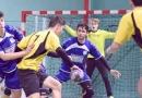 CDHBY-Banniere-Match-10