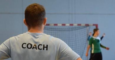 Coach_HVC