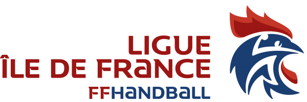 FFHB_LOGO_LIGUE_ILE_DE_FRANCE_FD_BL_RVB