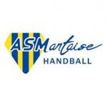 Logo-as-mantes-v2