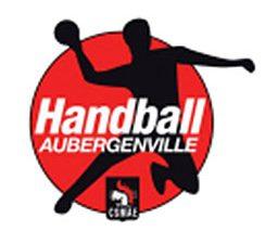 Logo-aubergenville-v2