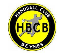 Logo-beynes-v2