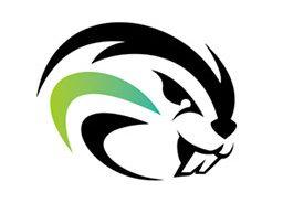 Logo-guyancourt-v2