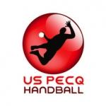 Logo-le-pecq-v2