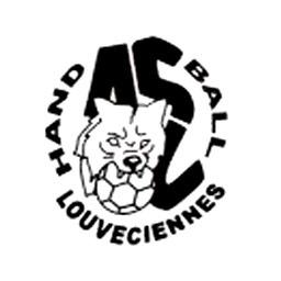 Logo-louveciennes-v2