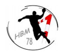 Logo-maule-v2