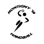 Logo-montigny-v2