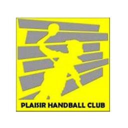 Logo-plaisir-v2