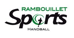 Logo-rambouillet-v2