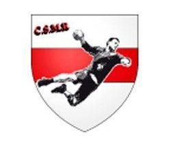 Logo-rosny-v2