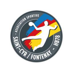 Logo-saint-cyr-v2