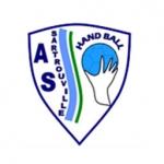 Logo-sartrouville-v2
