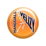 Logo-velizy-v2