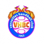 Logo-versailles-v2