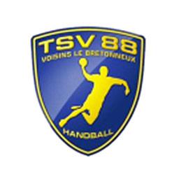 Logo-voisins-v2
